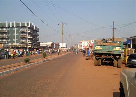 camer infonet cameroun d 233 mographie mbouda est la ville 224 la