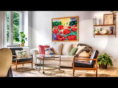 ls in living room ideas hanging ls living room what to hang above living room sofa