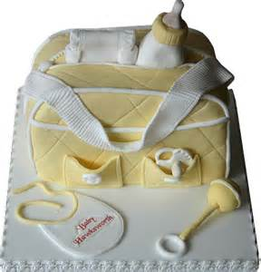 baby shower christening 3d nottingham kimboscakes