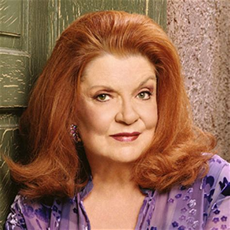 The Bold And The Beautiful Darlene Conley Dies At 72 by Bold Beautiful Darlene Conley Legacy