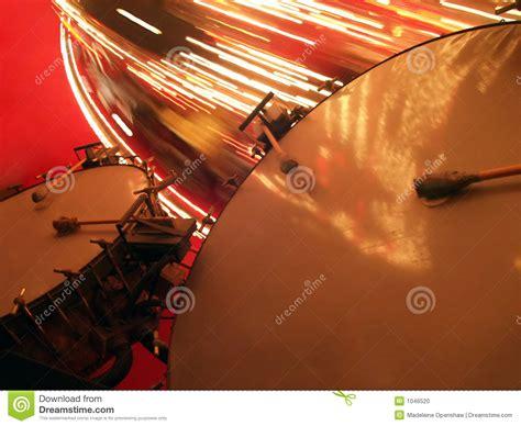 Merry Go Drum Big Terbaru big bass drums with merry go stock photo image