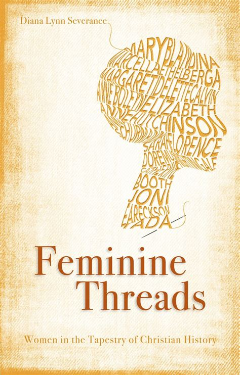 chain bookstores threads west series feminine threads women in the tapestry of christian