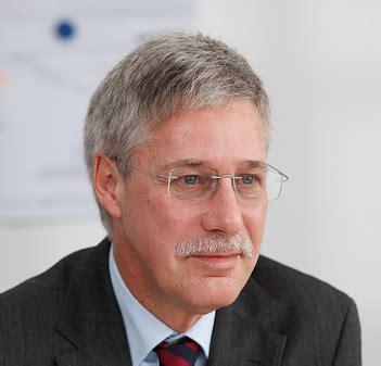new managing director for pfalzwerke geofuture to start