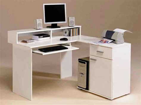 Modern Corner Office Desk Modern Corner Desks For Home Office Ideas Backyard And Birthday Small Corner Desk With Hutch