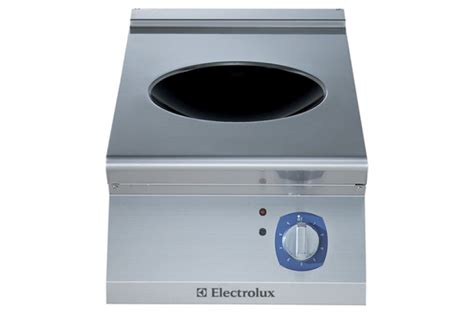 electric induction stove philippines induction cooking range philippines 28 images countertop induction range 120v 60 1 ph