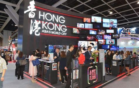 tourism trade  travel trade shows exhibitions