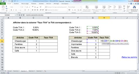 formanosque formation microsoft excel certification tosa