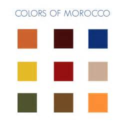 moroccan colors plan that moroccan themed wedding my wedding bag