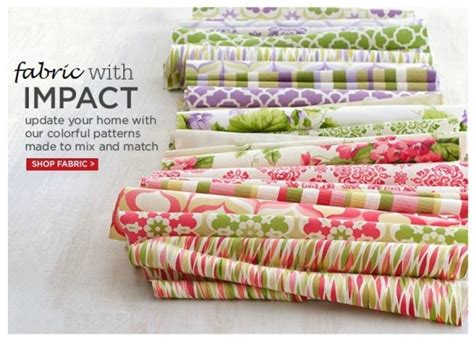 decorative fabrics direct upholstery and drapery fabric