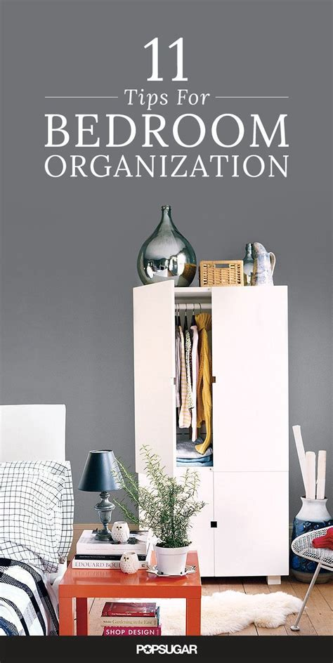 tips for tidying your bedroom 17 best images about get organized on pinterest pantry