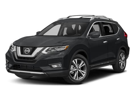 price of new nissan rogue new 2017 nissan rogue prices nadaguides