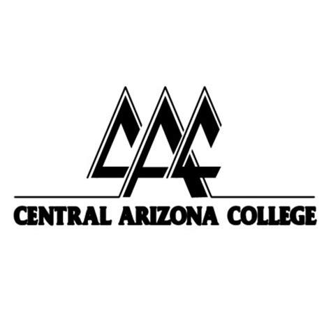 photo : central arizona college images