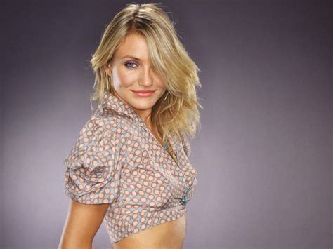 How Is Cameron Diaz by Cameron Diaz Images Cameron Hd Wallpaper And Background