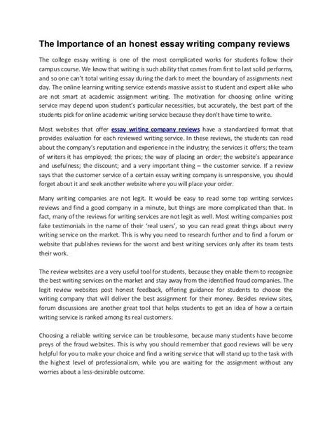 paper writing companies essay writing company reviews