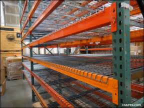 pallet furniture new used second pallet racking