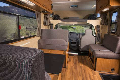 3 bedroom rv for sale 3 bedroom rv for sale four winds 26b laguna cherry dinette new motorhomes for sale