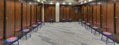 locker room furniture custom locker room furniture sports furniture