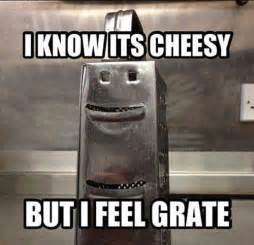 Corny Memes - 15 best images about cheesy memes on pinterest gift