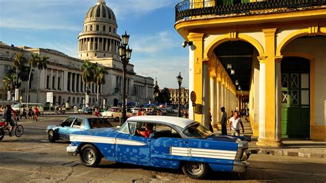 when to travel to cuba why american tourists don t want to travel to cuba