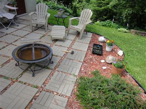 landscaping unique landscaping ideas for small yards on a