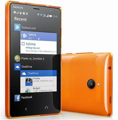 Hp Nokia Lumia Jelly Bean harga handphone nokia asha dan lumia dan x android terbaru 2015
