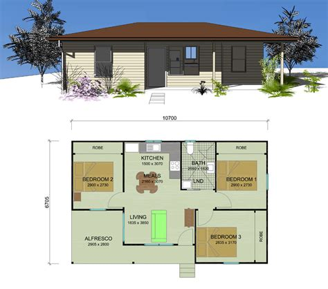 Open House Plans With Photos by Bottlebrush Granny Flat Plans 1 2 And 3 Bedroom Granny