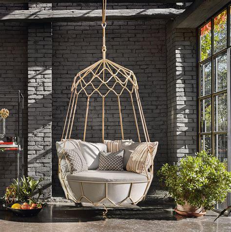 room swing chair gravity lounge chair