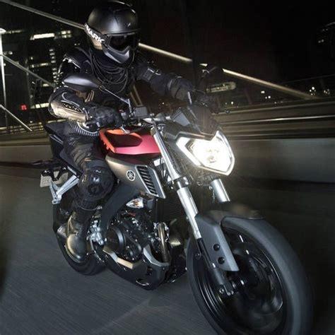 Was Kostet Tieferlegen Motorrad by Alpha Technik Alpha Technik Tieferlegung F 252 R Yamaha Mt