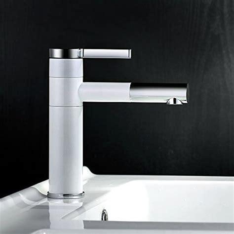 badezimmer temperatur badezimmer 24 grad badezimmer