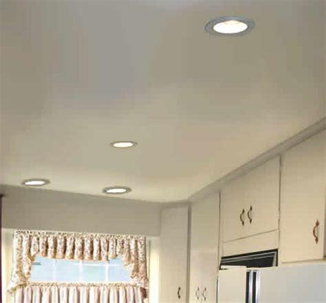 updating flush mount light fixture update recessed light fixtures with recessed can