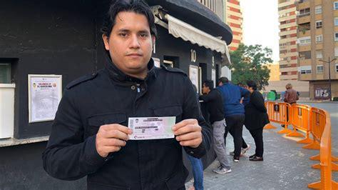 precio entradas valencia barcelona valencia quedan 1000 entradas para el valencia