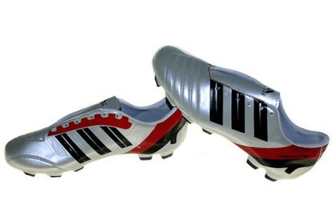 Harga Sepatu Reebok Hitam Putih adidas predator bola sepatu olahraga nike adidas reebok