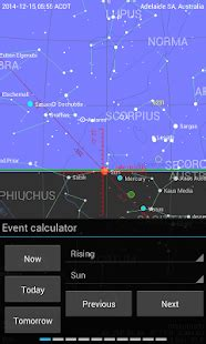 sky guide for android app sky guide apk for windows phone android and apps