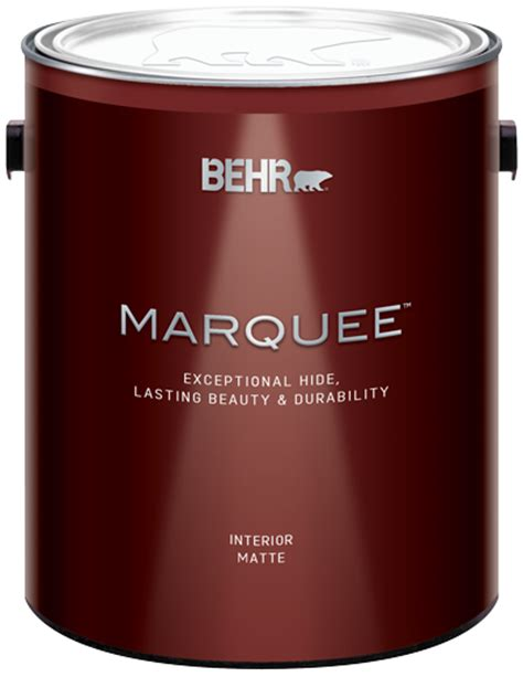 Behr Marquee Interior by Introducing Behr S Most Advanced Interior Paint Product