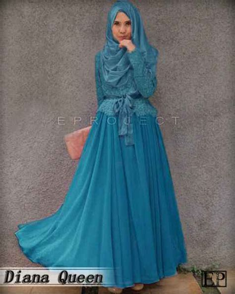 Zamirah 3in1 jual gamis pesta hairstylegalleries