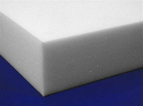 replacement upholstery foam professional 4 quot x 48 quot x 45 quot pallet size upholstery foam