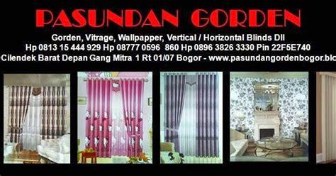 Menerima Pesanan Pembuatan Rolling Door Di Tangerang vorezz iklan789 www iklan789 jakarta bogor