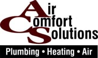 air comfort solutions reviews air comfort solutions careers and employment indeed com