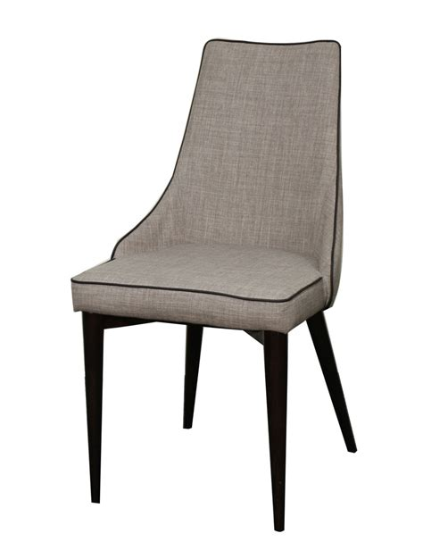 Furniture Recall by Npd Furniture Recalls Dining Chairs Due To Fall Hazard