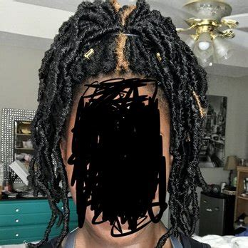 crochet braids in waldorf md kay z african hair braiding 151 photos hair stylists