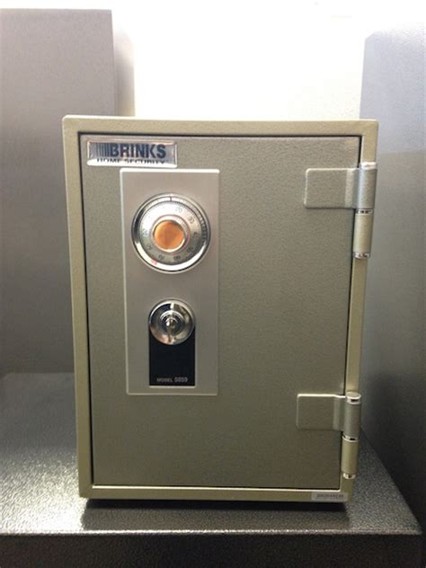 Small Home Safes Used Small Home Safe The Safe Keeper Las Vegas Nevada
