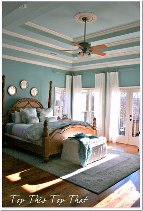 11 best bedroom furniture 2012 broyhill bedroom feature friday top this top that