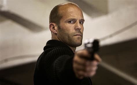 fast and furious jason statham scene fast and furious 8 writer on the film s standout jason