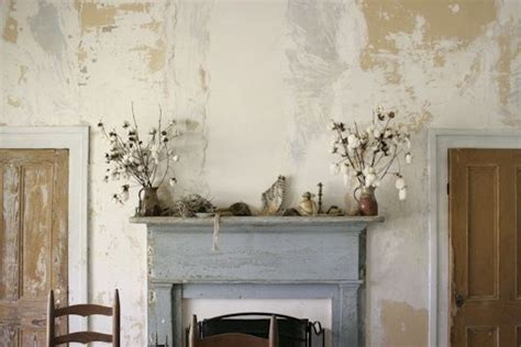 Grey Fireplace Surrounds by 1199 Best Images About Decor Walls Texture On