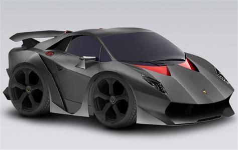 Lamborghini Sesto Elemento Wheels Usa Edition lamborghini sesto elemento 2012 car town wiki fandom powered by wikia