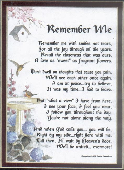 remember 40 poems of loss lament and books grief and loss remember me sympathy messages and