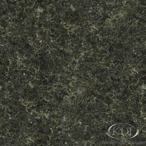 Green Granite Countertop by Green Granite Kitchen Countertop Ideas
