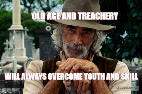 Old Age Meme - old age meme 28 images it s almost like real life