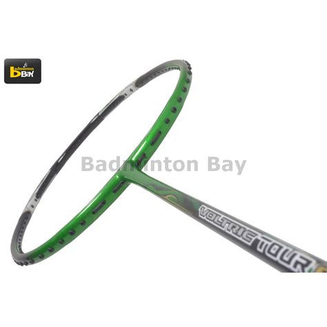 Raket Yonex Voltric Tour 88 out of stock yonex voltric tour 88 badminton racket