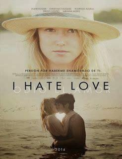 film love hate http www peliculasflv co 2014 09 hate love 2014 online